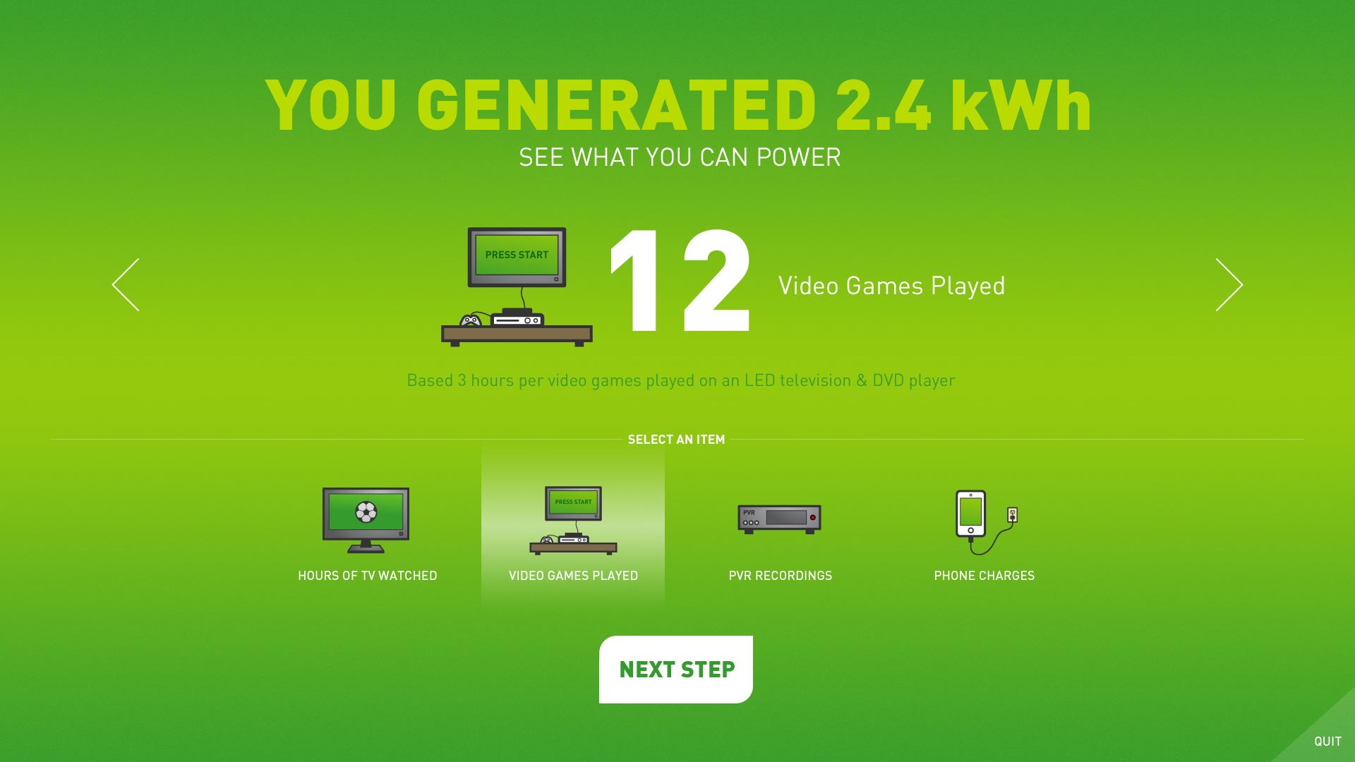 05-Generated1
